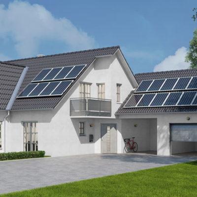residential-solar-400x400