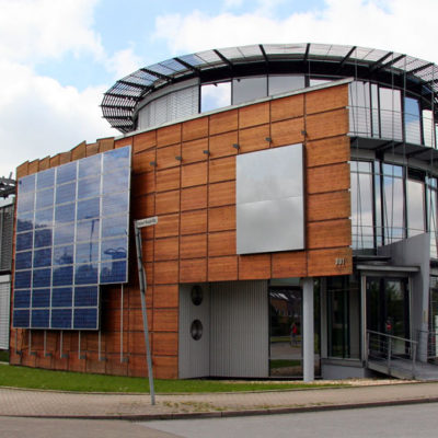 solar-img-1-400x400